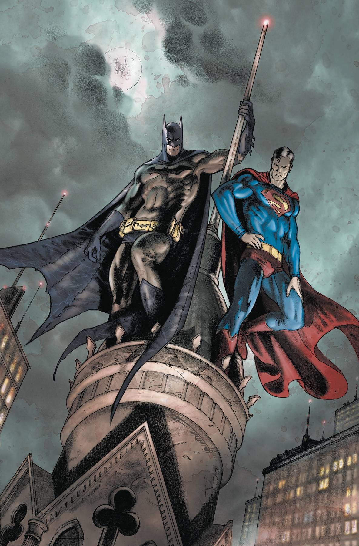 Superman Batman Vol 1 72 Textless.jpg