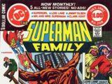 Superman Family Vol 1 208
