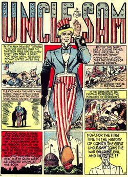 Uncle Sam Quality Universe 0001.jpg