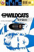 Wildcats 3.0 Vol 1 5