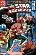 All-Star Squadron Vol 1 12