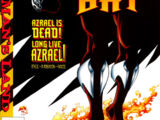 Azrael: Agent of the Bat Vol 1 50