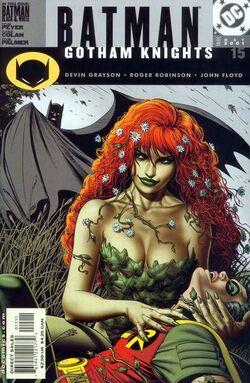 Batman Gotham Knights 15.jpg