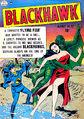 Blackhawk Vol 1 32