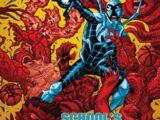 Blue Beetle Vol 9 5