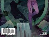 Catwoman Vol 4 44