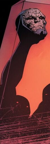 Darkseid Last Knight on Earth 0001.jpg