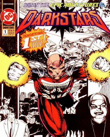Darkstars Vol 1 1.jpg