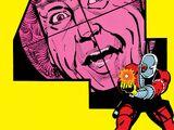 Deadshot Vol 1 4