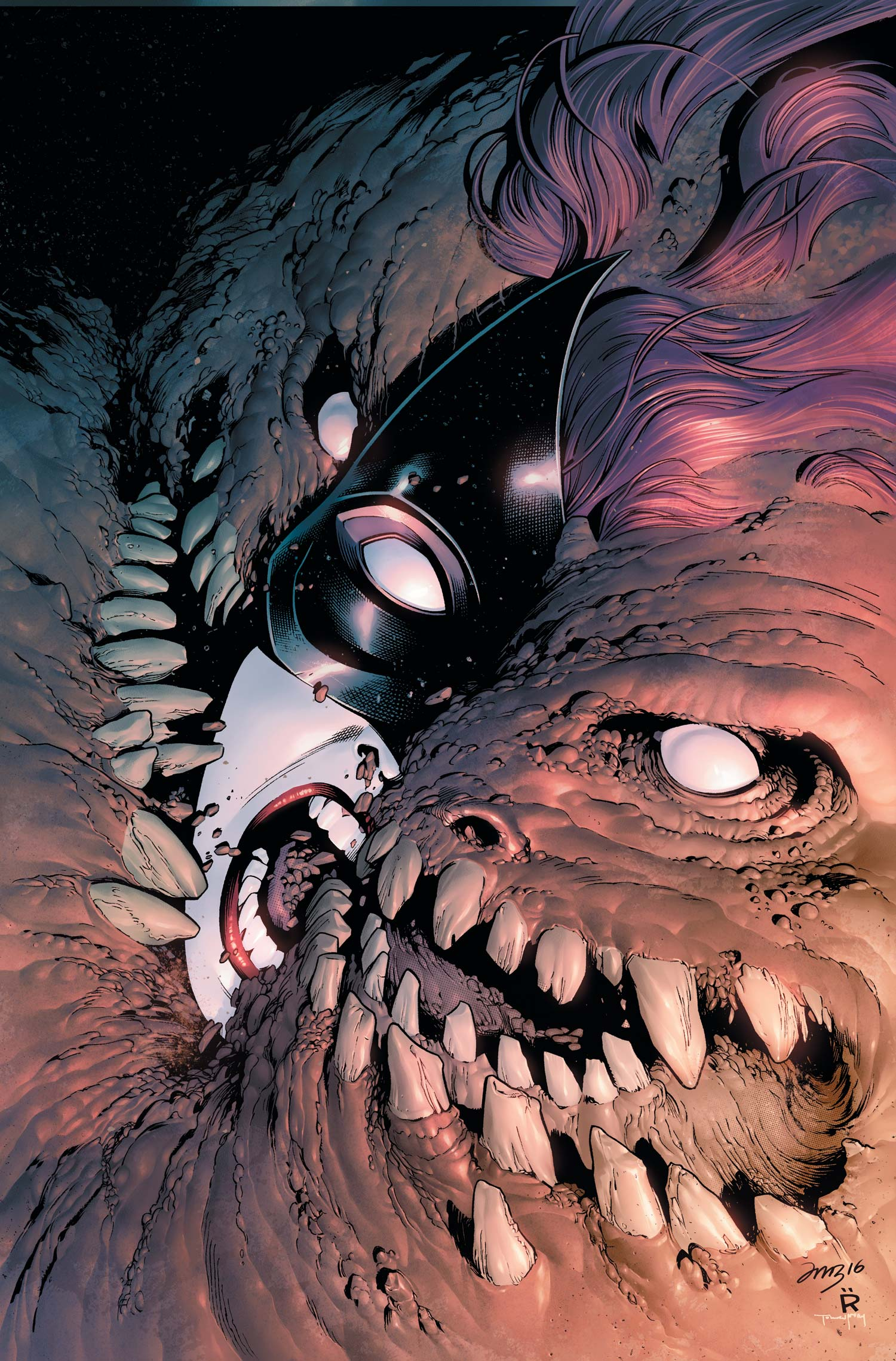 Detective Comics Vol 1 936 Textless.jpg