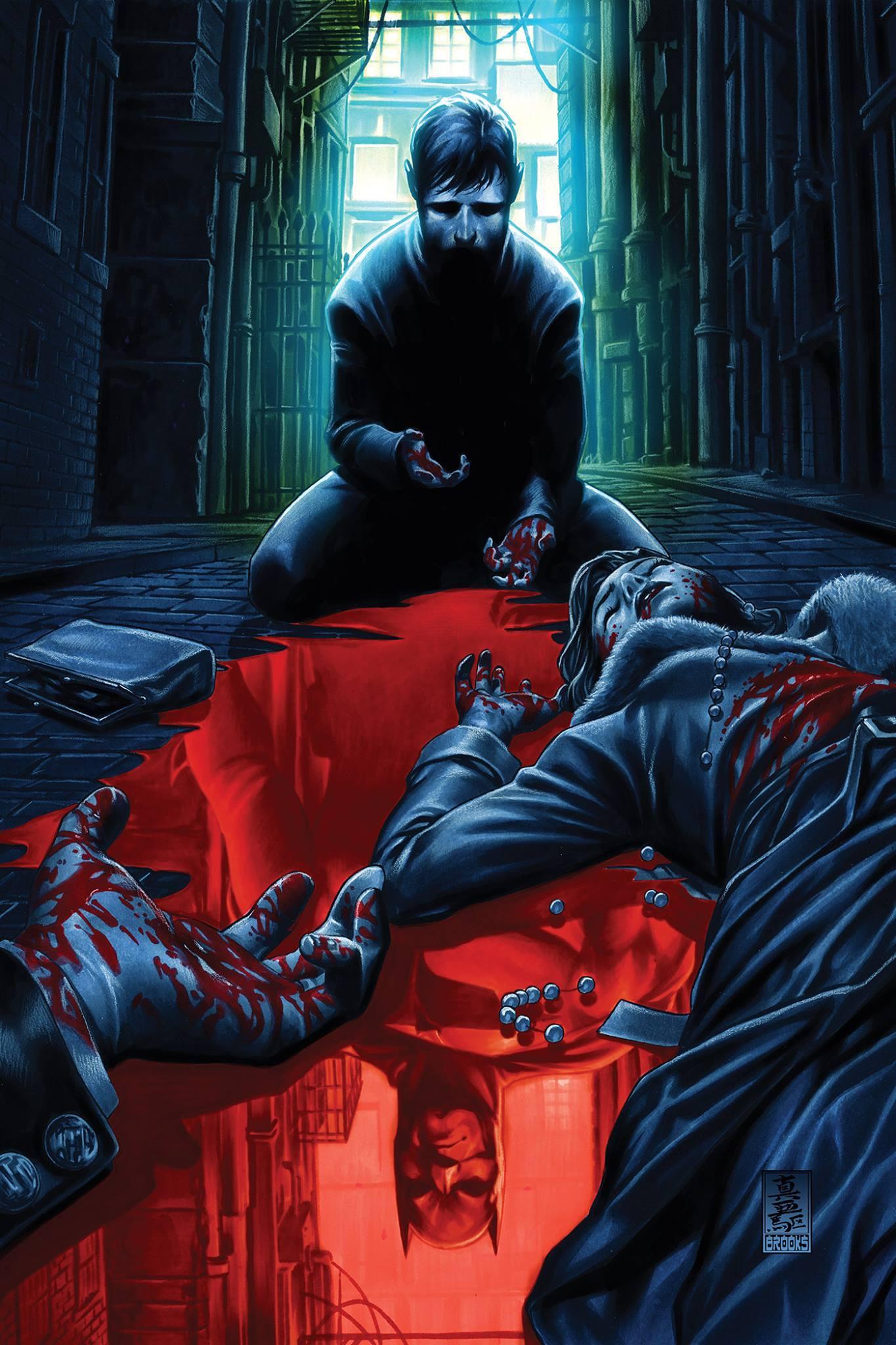 Detective Comics Vol 1 994 Textless Variant.jpg
