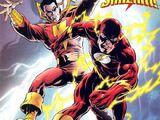 The Flash Vol 2 162