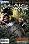 Gears of War Vol 1 20