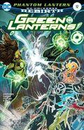 Green Lanterns Vol 1 12