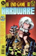 Hardware 30