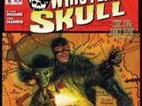 JSA Liberty Files: The Whistling Skull Vol 1 2