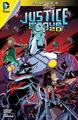 Justice League Beyond 2.0 Vol 1 9 (Digital)