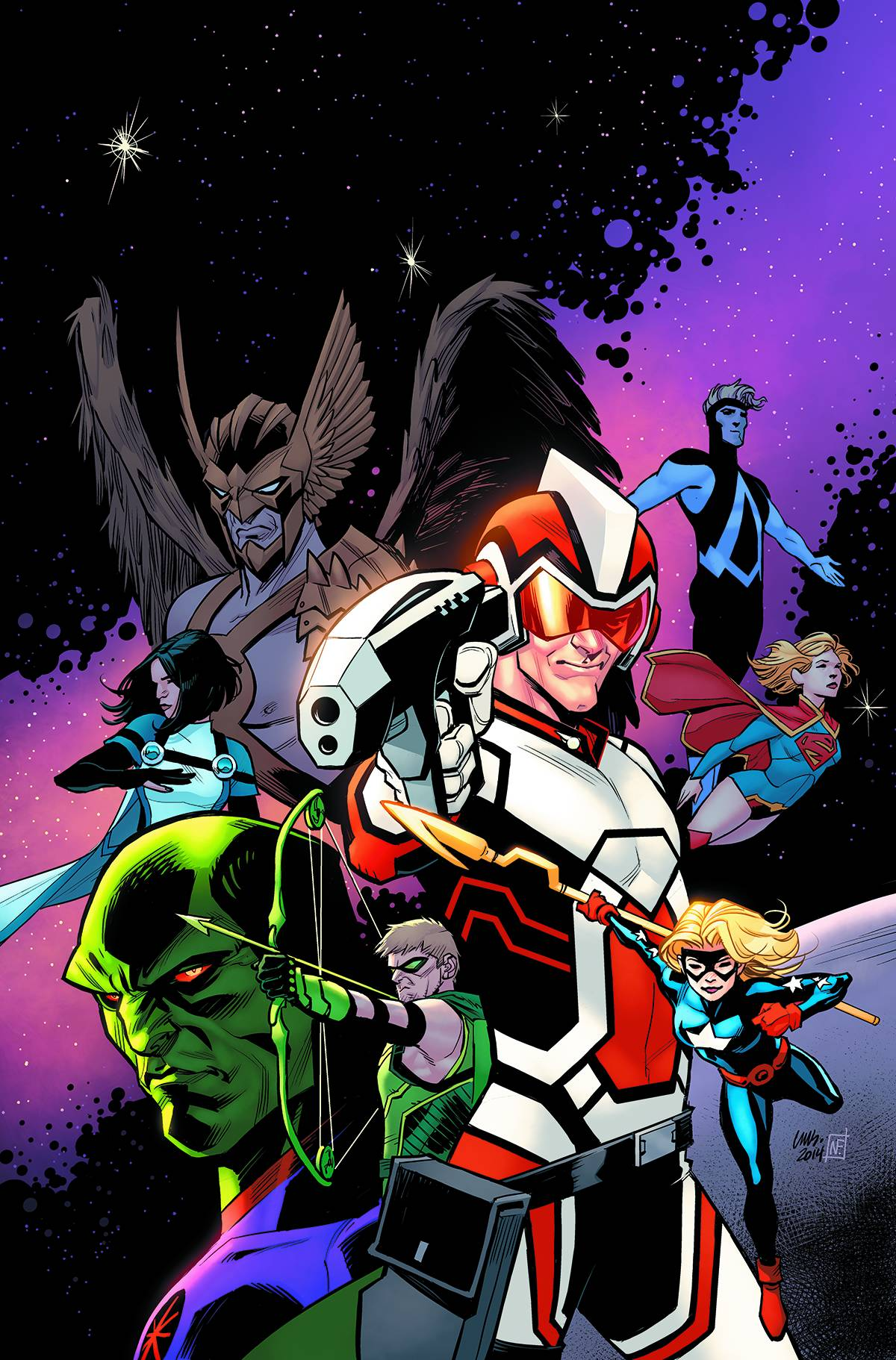 Justice League United Vol 1 5 Stewart Variant Textless.jpg