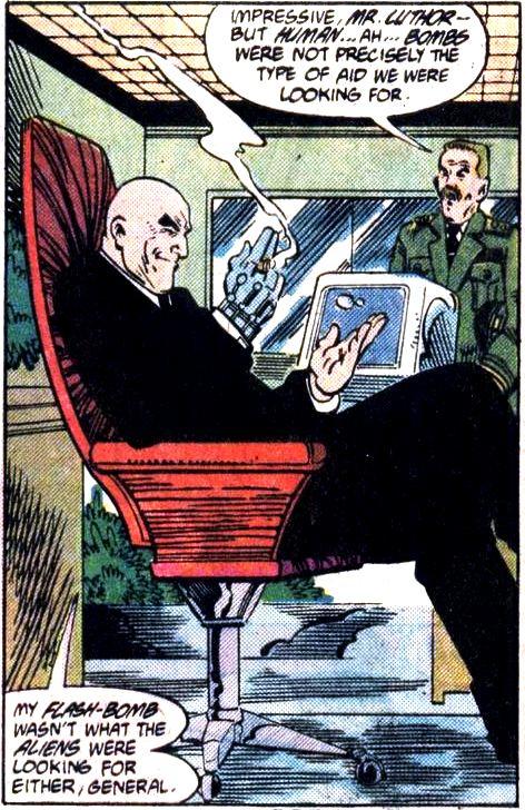 Lex Luthor Invasion.jpg
