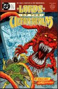 Lords of the Ultra-Realm Vol 1 5