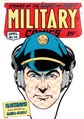 Military Comics Vol 1 38