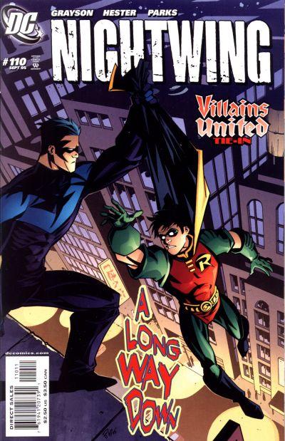 Nightwing Vol 2 110.jpg