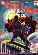 Our Army at War Vol 1 55