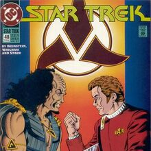 Star Trek Vol 2 48.jpg