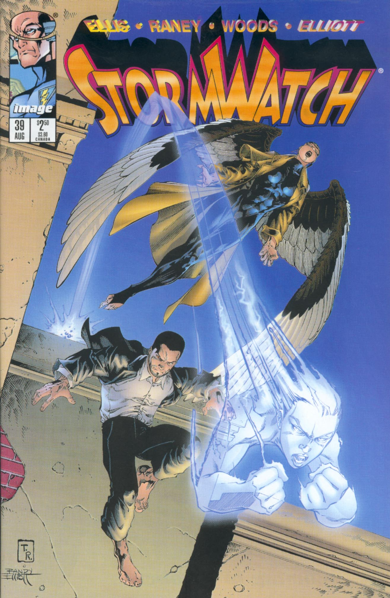 StormWatch Vol 1 39