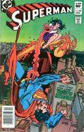 Superman v.1 382
