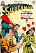 Superman v.1 67