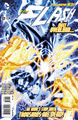 The Flash Vol 4 37