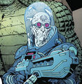 Victor Fries Last Knight on Earth 0001