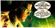 Will Magnus Justice 001