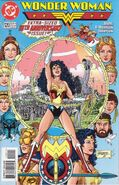 Wonder Woman Vol 2 120