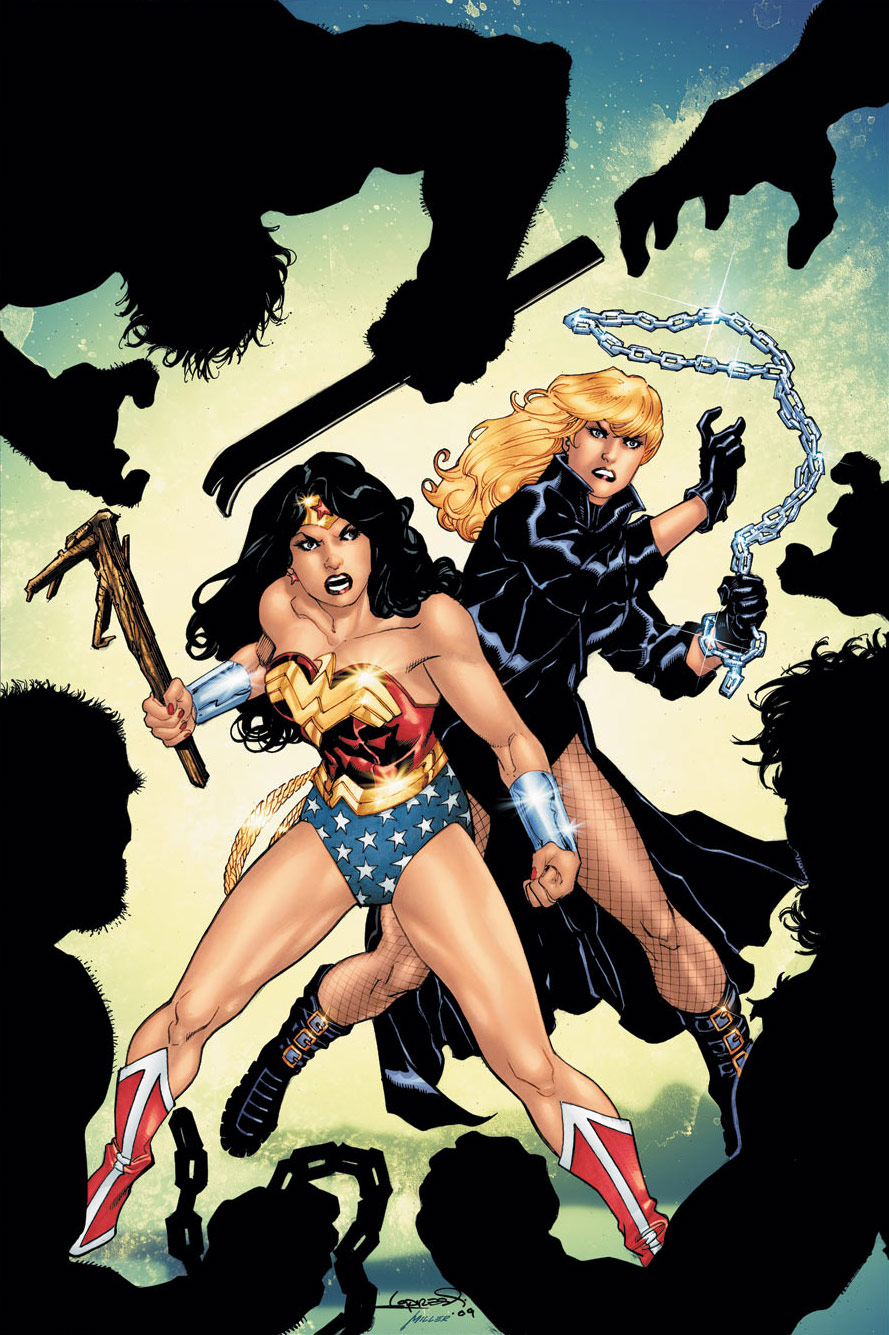Wonder Woman Vol 3 34 Textless.jpg