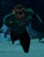 Arkkis Chummuck DC Animated Movie Universe 0001