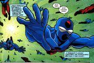 Atom DC One Million 001