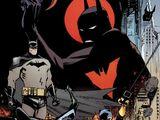 Batman Beyond 2.0 Vol 1 3 (Digital)