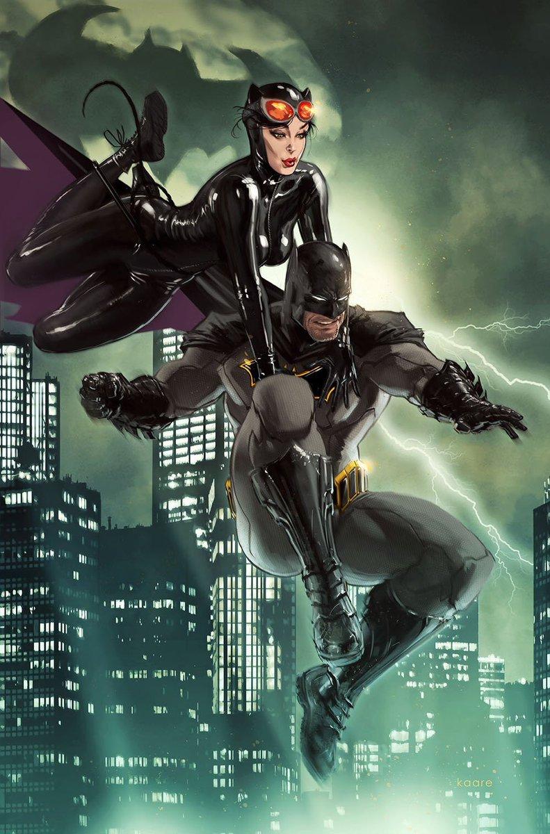 Batman Vol 3 46 Textless Variant.jpg