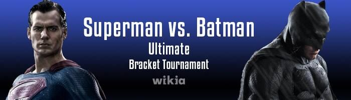 Batman v Superman Ultimate Bracket Tournament.jpg