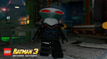 Black Manta Lego Batman 001