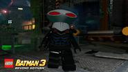 Black Manta Lego Batman 001