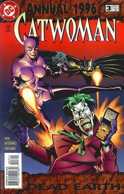 Catwoman Annual Vol 2 3.jpg