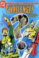 DC Challenge 9