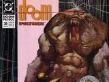 Doom Patrol Vol 2 30