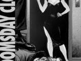 Doomsday Clock Vol 1 10