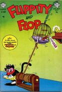 Flippity and Flop Vol 1 9