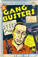 Gang Busters Vol 1 23