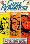 Girls' Romances Vol 1 103